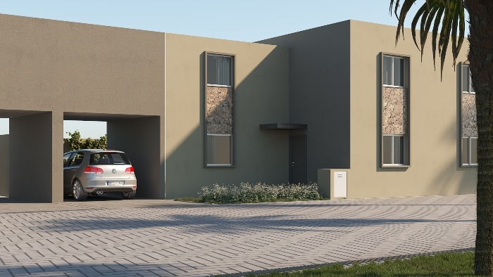 Render-Tipología-B-Vitta-Housing