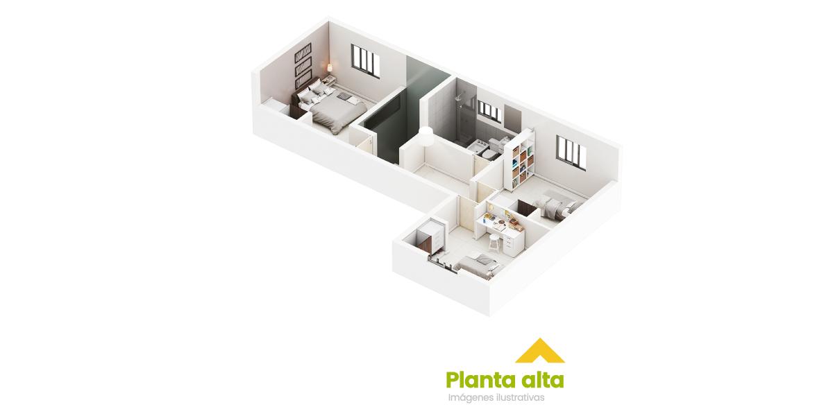 Tipología-B-Planta-Alta
