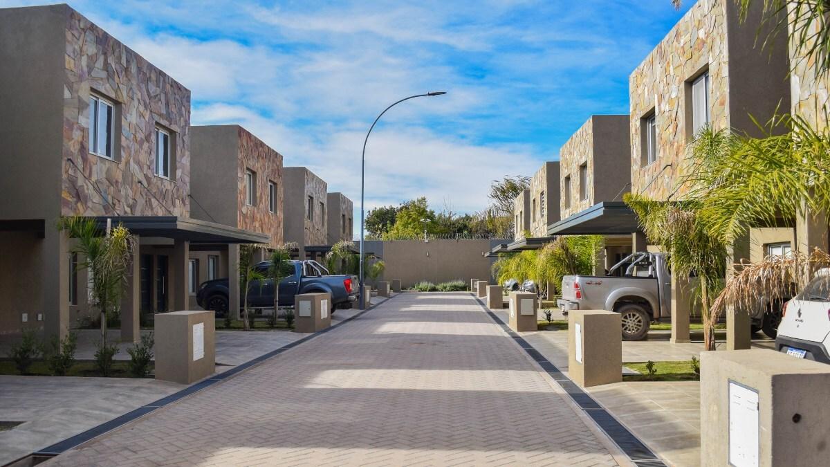 Vitta Housing en Zona Norte